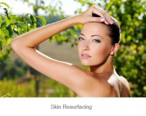 cs.skin.resurfacing