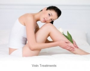 cs.varicose.vein.treatments