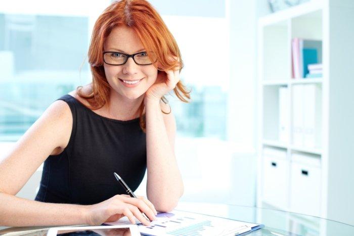 Dermatology Resources