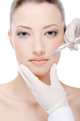 Restylane & Juvederm are collagen fillers that remove line and wrinkles